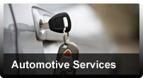 Davie Automotive Locksmith