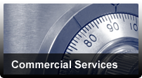 Davie Commercial Locksmith