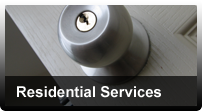 Davie Residential Locksmith